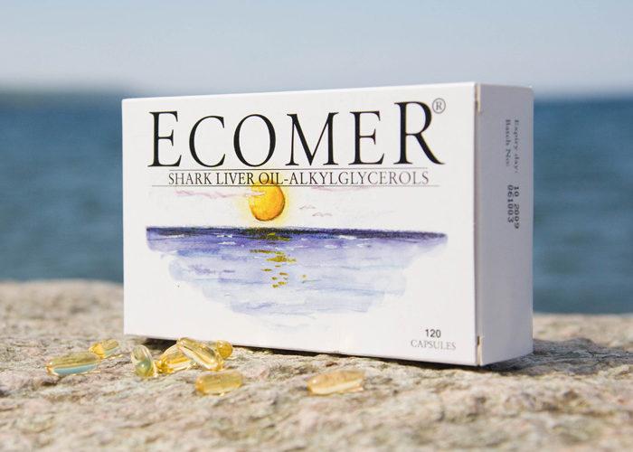 ecomer_01