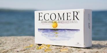 Ecomer®