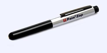Pain®Zap