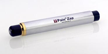 Pain®Zap Durable