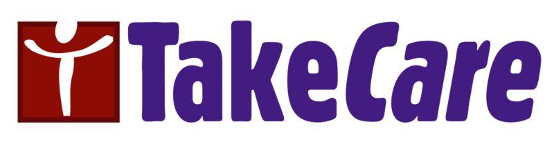 TakeCare B.V. logo